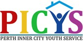 Perth Inner City Youth Services
